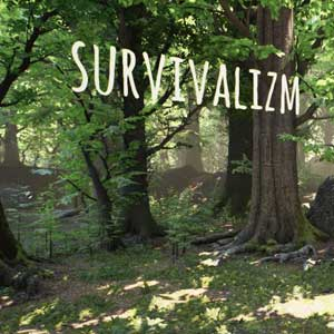 Survivalizm The Animal Simulator