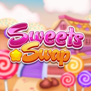 Sweets Swap
