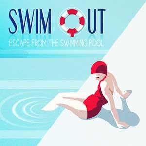 Swim Out