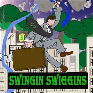 Swingin Swiggins