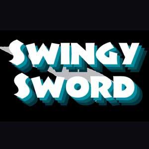 Acheter Swingy Sword Clé CD Comparateur Prix