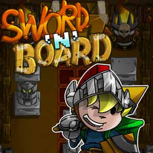 Acheter Sword N Board Clé Cd Comparateur Prix