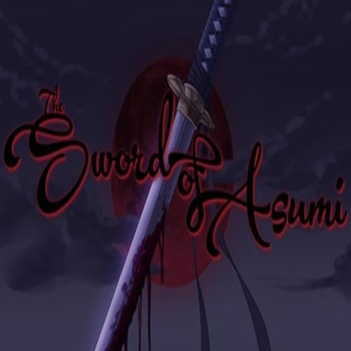 Acheter Sword of Asumi Clé Cd Comparateur Prix