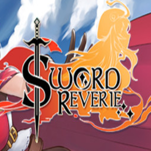 Sword Reverie VR