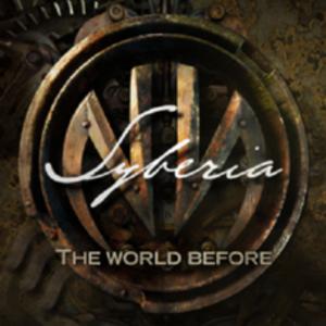 Acheter Syberia The World Before PS5 Comparateur Prix