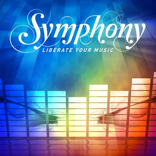 Acheter Symphony Cle Cd Comparateur Prix