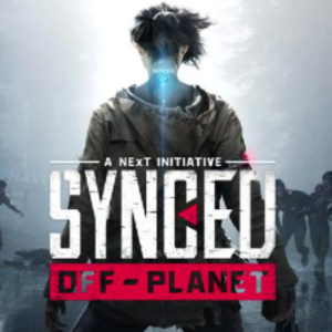 SYNCED Off-Planet