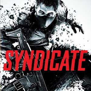 Acheter Syndicate Xbox 360 Code Comparateur Prix