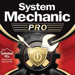 Acheter System Mechanic 2020 Professional Clé CD Comparateur Prix