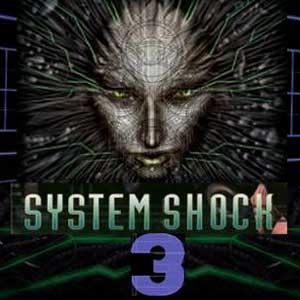 Acheter System Shock 3 Clé CD Comparateur Prix