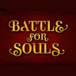 Acheter Tabletop Simulator Battle For Souls Clé Cd Comparateur Prix