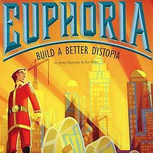 Acheter Tabletop Simulator Euphoria Build a Better Dystopia Clé Cd Comparateur Prix