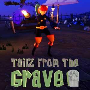 TailzFromTheGrave
