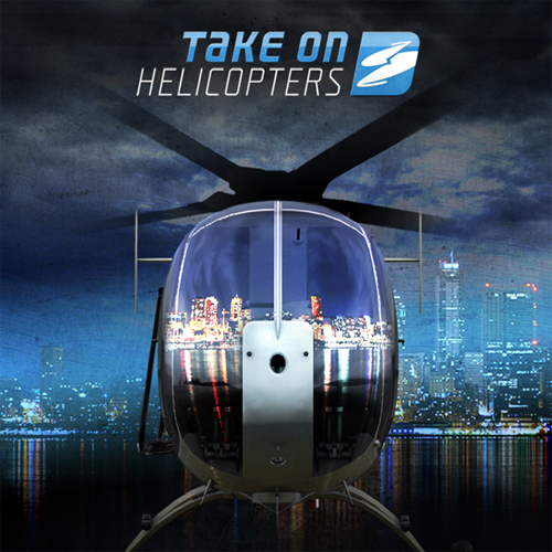 Acheter Take On Helicopters Cle Cd Comparateur Prix