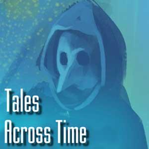Acheter Tales Across Time Clé Cd Comparateur Prix