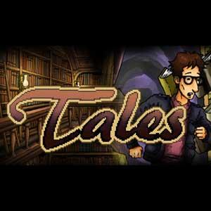 Acheter Tales Clé Cd Comparateur Prix
