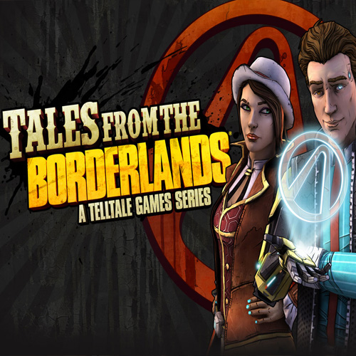 Telecharger Tales From The Borderlands PS4 code Comparateur Prix