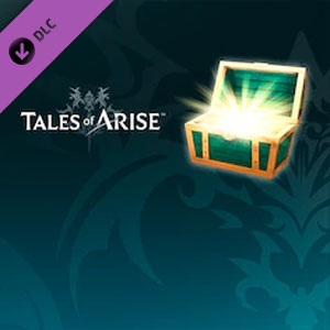 Acheter Tales of Arise Starter Pack Xbox One Comparateur Prix