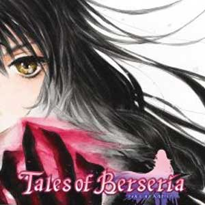 Telecharger Tales of Berseria PS3 code Comparateur Prix