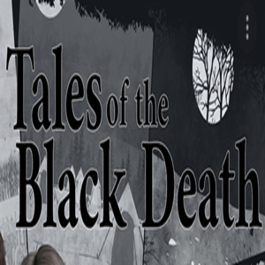 Tales of the Black Death