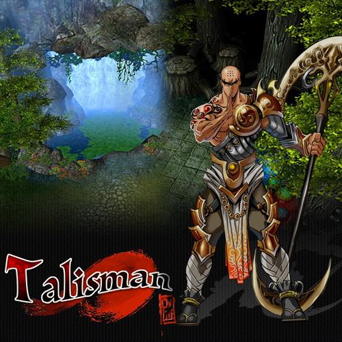 Acheter talisman Cle Cd Comparateur Prix