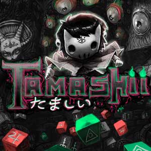 Acheter Tamashii Xbox One Comparateur Prix