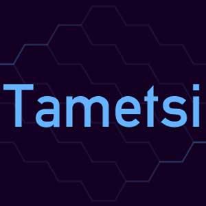 Tametsi