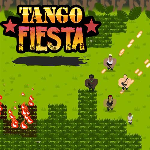 Acheter Tango Fiesta Cle Cd Comparateur Prix