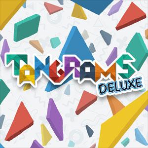 Tangrams Deluxe