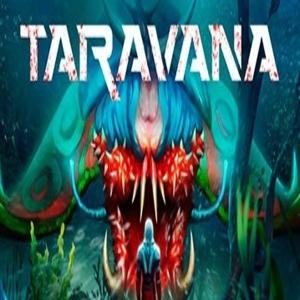 Taravana Deep Ocean Survival