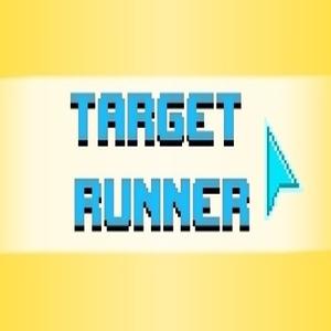 Target Runner