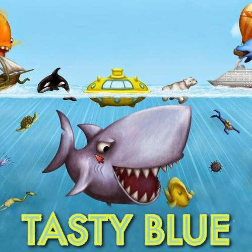 Acheter Tasty Blue Clé Cd Comparateur Prix