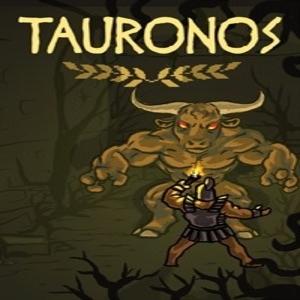Acheter TAURONOS Xbox One Comparateur Prix