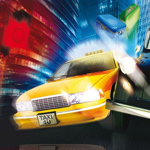 Acheter Taxi Clé Cd Comparateur Prix
