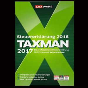 Acheter Taxman 2017 Clé Cd Comparateur Prix