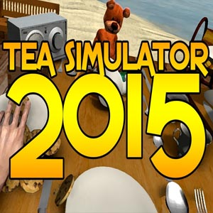 Acheter Tea Party Simulator 2015 Clé Cd Comparateur Prix