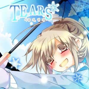 Tears - 9, 10