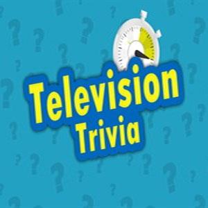 Television Trivia