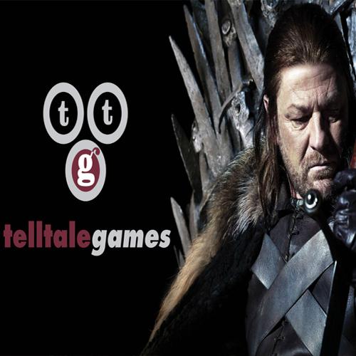 Acheter Telltale Games Cle Cd Comparateur Prix