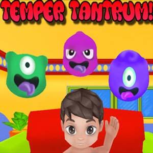 Acheter Temper Tantrum Clé Cd Comparateur Prix