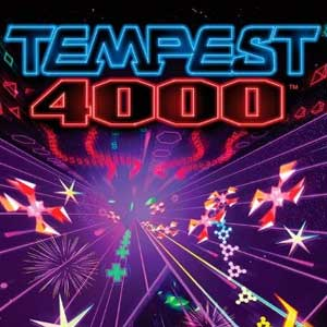 Acheter Tempest 4000 Xbox One Comparateur Prix