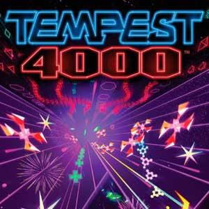 Acheter Tempest 4000 PS4 Comparateur Prix