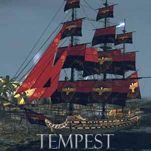 Acheter Tempest Clé Cd Comparateur Prix