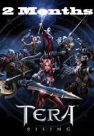 TERA RISING 2 Months - Tera Club