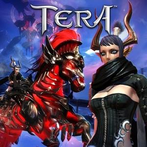 TERA Starter Pack Deluxe