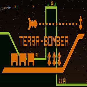 Acheter Terra Bomber Nintendo Switch comparateur prix