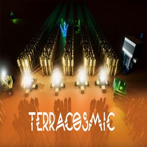 Terracosmic
