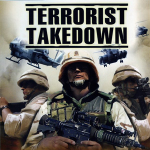 Acheter Terrorist Takedown Clé Cd Comparateur Prix