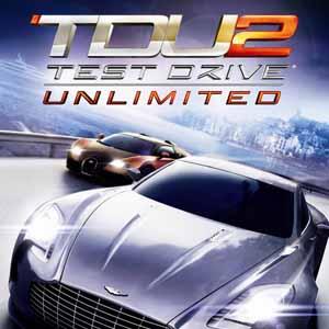Telecharger Test Drive Unlimited 2 PS3 code Comparateur Prix