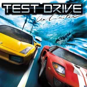 Acheter Test Drive Unlimited Xbox 360 Code Comparateur Prix